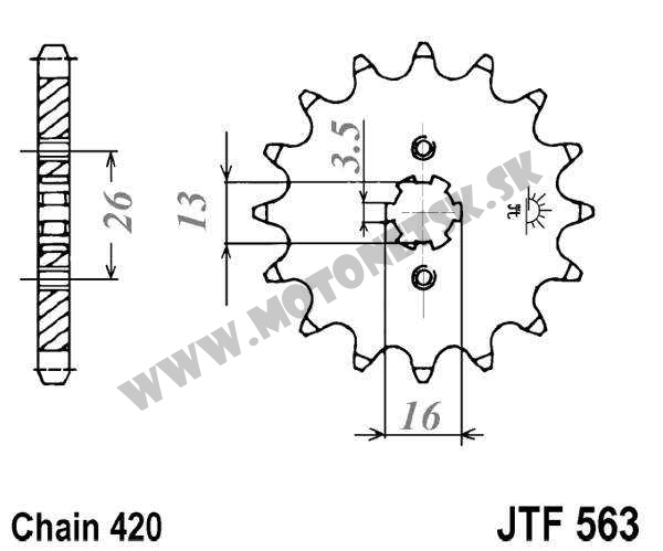 F 563-12 JT